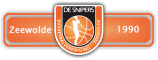Basketball Vereniging De Snipers
