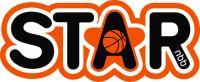 STAR-logo-CMYK